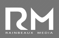 Rainbeaux Media
